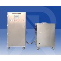 RX905 热水器脉冲压力试验机