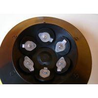 微型离心机 (便携式) 7000转/分钟