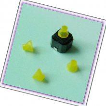 供应高精密硅胶按键,汽车音箱按键
