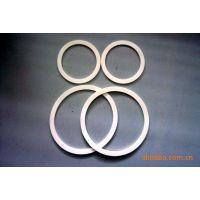 加工各种硅胶工业配件/硅胶橡胶圈