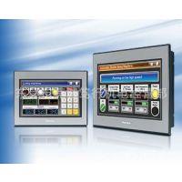 供应全新原装 普洛菲斯 触摸屏,GP2301-SC41-24V