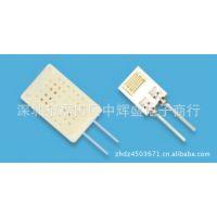 专业出售 温敏电阻 温度电阻 精密电阻
