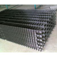 供应煤矿支护网,建筑网片,养殖网,镀锌网,河北优质铁丝网厂。