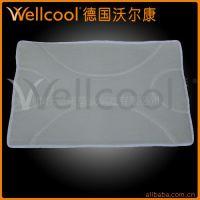 供应O型枕套(3D透气枕套)专业3D工厂 多项专利 做工细致