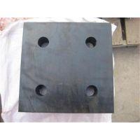 抗震球形网架支座|昊通工程橡胶|钢结构网架支座