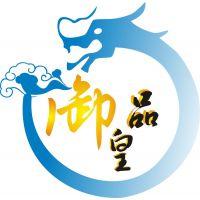 北京明达富强餐饮管理有限公司
