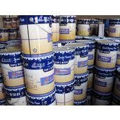 供应管道专用质优价廉环氧防腐漆