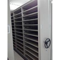 西安人事档案密集柜批发,厂家上门测量安装18623758929