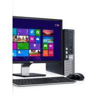 戴尔高端商用台式机电脑(9020MT),戴尔电脑北京代理商直营店销售批发 价格直接***低