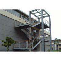宁波钢结构阁楼宁波钢结构焊接宁波钢结构楼梯
