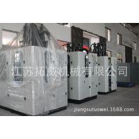 专业生产橡胶成型机械,价格实惠,品质好