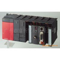 【原装正品】特价销售三菱Q06HCPU模块三菱Q系列CPU模块