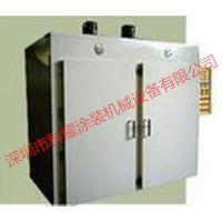 深圳科耀涂装设备厂家打折促销工业烤箱 电烤炉 烘干固化设备订制