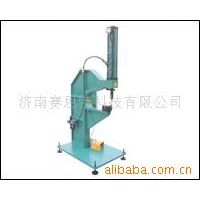 供应气动螺母压铆机 螺钉螺柱铆接设备