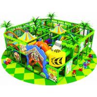 淘气堡室内游乐场 淘气堡价格 淘气堡儿童乐园加盟