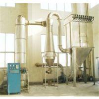 【化工添加剂干燥机】|化工添加剂干燥机设计|化工添加剂干燥机生产|互帮干燥