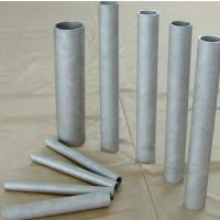 天津不锈钢管,方管,库存成都钢铁集团,湖北新冶钢集团资源