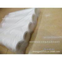 批发粘尘滚筒 除尘滚轮 可撕式清洁纸卷白色4 6 8 10 12寸