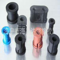 供应橡胶块 橡胶缓冲垫 橡胶减震块 减震橡胶 防震橡胶 橡胶产品