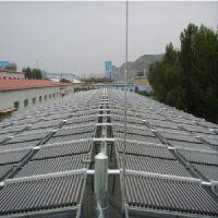 青海天然阳光太阳能热水器|【荐】优惠的太阳能热水器供销