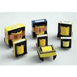供应ER28型干式隔离变压器¶ 三相变压器 干式变压器