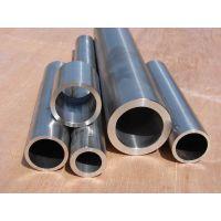 供应供应钛管 钛合金管 TA1钛小管 厂家直销 价格优惠 医疗钛管