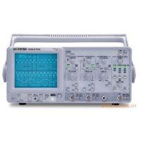 现货供应台湾固纬GOS-6103C模拟示波器  GOS-6200示波器