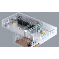 东北机房动环监控系统|机房监控系统|机房动力环境监控