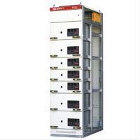 高低压配电柜环网柜厂家型号价格咨询电话