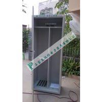 除湿干燥处理智能型工具柜 带电作业工具、安全工具柜