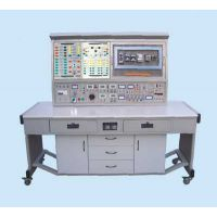 KHK-790B中级电工技术实训考核装置