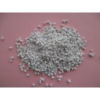 pp填充母料价格 添加量填充母料生产厂家 碳酸钙填充母料价格 中国的填充母料生产基地