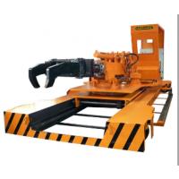 中国山西锻造Z---系列锻造装取料机,生产有轨无轨的装取料机山西二锻机配部
