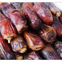 蜜饯特产 进口食品 黑椰枣 批发 伊朗 蜜枣 大枣 红枣 散装 10斤