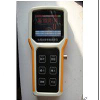 供应方联电器8公里手持式通信电缆故障测试仪ME103