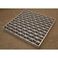 供应复合钢格栅板 齿形钢格栅板 异型钢格栅板 压锁钢格栅板
