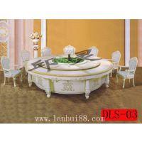 供应45度旋转电动旋转支架/diandongchanzhuo/带电磁炉的餐桌