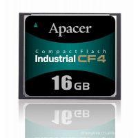 供应Apacer 原装进口,AP-CF016GA5GS-NR,AP-FD25A20A0016GR-ETJ