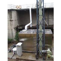 污水泵站离子除臭设备、污水站臭气处理系统、垃圾站恶臭气体处理设备、食品发酵车间除臭设备