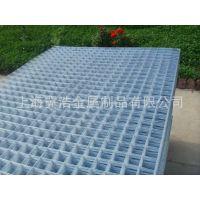 上海 网片 地热网 建筑网片 电焊网 金属网 铁丝网 钢丝网 可混批