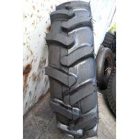 供应供应 7.50-16 拖拉机轮胎 人字农用车轮胎