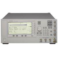 供应Agilent E8257C 模拟信号源 安捷伦信号发生器