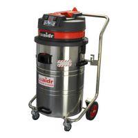 重庆商用吸尘器 商用大功率吸尘器专用吸尘设备及厂家