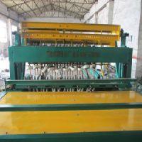 百康专业生产煤矿支护网排焊机价格实惠,品质信得过
