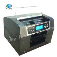 手机壳打印机 精品打印机 渔具打印机 照片冲洗设备