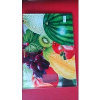 【民用设备】艺术陶瓷背景墙uv喷墨打印机/玻璃移门uv万能打印机