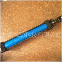 液压油缸MOB125*900 轻油液压缸进口密封件材质