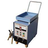 CYD-5000型移动小车探伤仪/ 探伤仪、探伤机、磁粉探伤仪