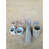 碗扣、轮扣是什么脚手架是模板支撑内架还是外架生产厂商