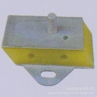凯马汽车系列配件厂家减震浇注聚氨酯发动机胶垫橡胶胶垫缓冲支架